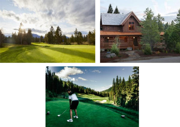3-nights-3-rounds