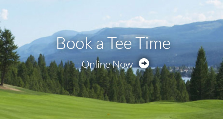 book-a-tee-time-online-now