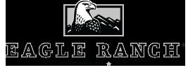 eagle-ranch-contact-logo