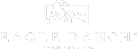 eagle-ranch-footer-logo