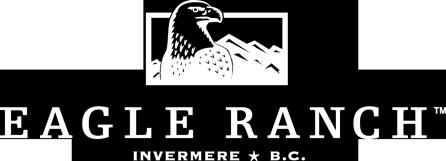 eagle-ranch-footer-logo