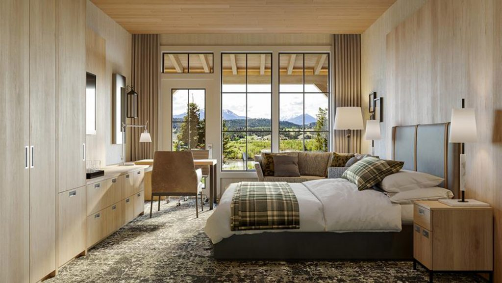 headwaters-bedroom
