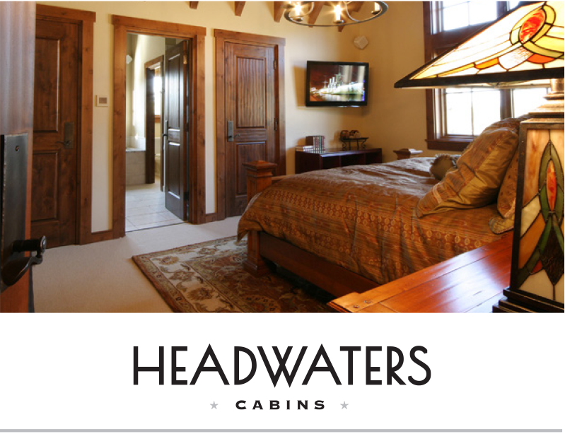 headwaters-cabins