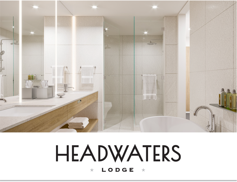 headwaters-lodge