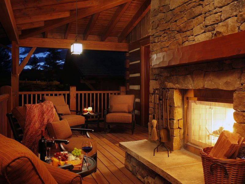 large_Purcell_Chalet_8