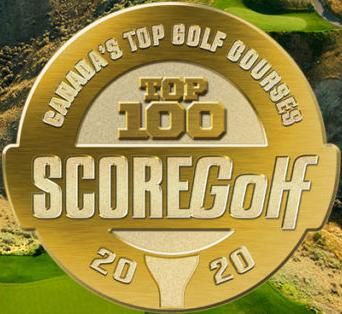 scoregolf-2020-ranking-er