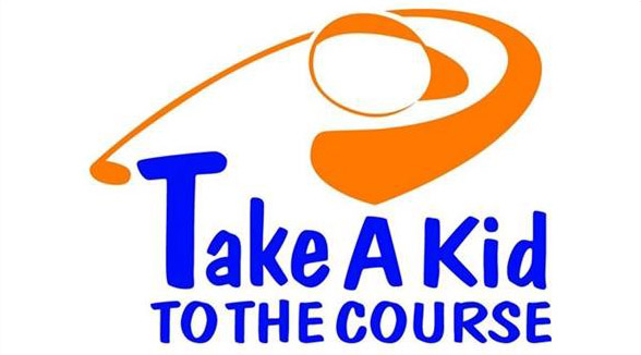 take-a-kid-to-the-course